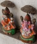 Ganesha-Figur II