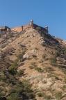 Fort Amber. Das EIGENTLICHE Fort.