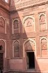 Jahangari Mahal