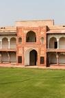 Machhi Bhawan