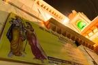 ... vom 15.12.2015 bis 17.12.2015 gehen die Feierlichkeiten Anlässlich der Hochzeit von Lord Ram.