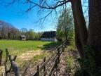 Haus aus Rhinschenschmidthausen (r), Garnkasten aus Barmen-ÖhdeRegion: Bergisches Land