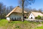 ... aus KorschenbroichRegion: Niederrhein