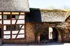 Region: Eifel/Eifel-Vorland