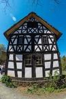 Region: Westerwald/Mittelrhein
