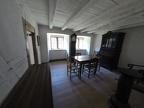 ... Haus aus Rhinschenschmidthausen.Region: Bergisches Land