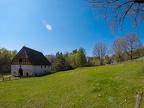 ... RhinschenschmidthausenRegion: Bergisches Land