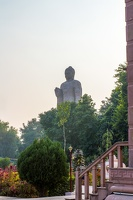 The Giant Buddha 2